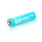 18650 3500mAh电池(定制)