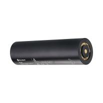 掠夺者X9R原装专用电池组